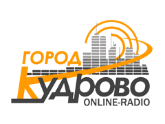 Город Кудрово