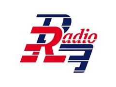 Радио «Радио»