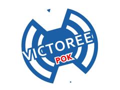 Виктори