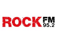 Радио Rock FM: 80s