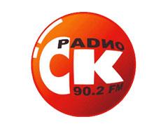 Радио СК