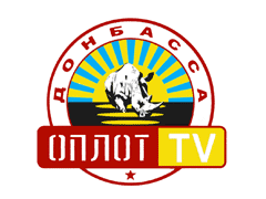 Телеканал ОПЛОТ ТВ (Донецк)
