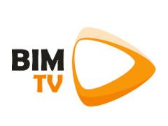 Телеканал БИМ-ТВ